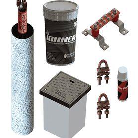 proyector infocus in118bb