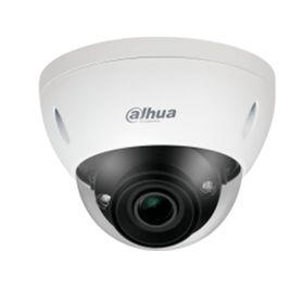 probador de cables intellinet 515566