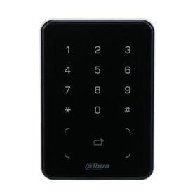 regulador industrias sola basic microvolt 1200 va