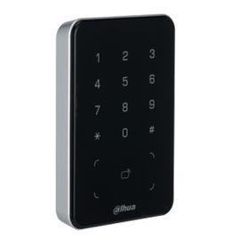 regulador industrias sola basic microvolt 2000 va