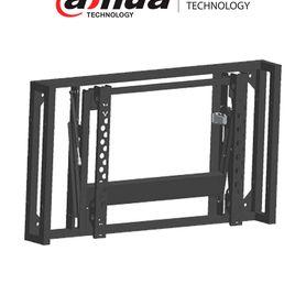 regulador vica t02