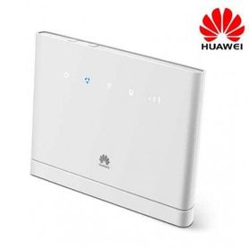 router huawei 51060fpp