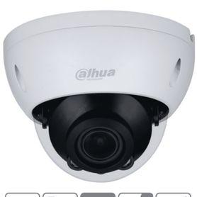 router tplink archer c7