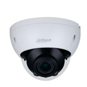 router  tplink tlwr841hp