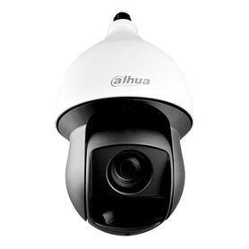 router tplink archer c20