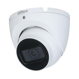 router tplink archer c60