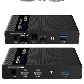 router tplink archer c50