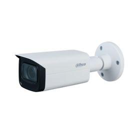 escáner canon drm260