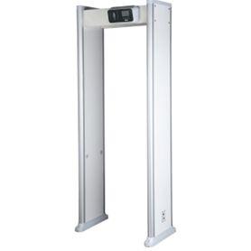 scanner fujitsu sp1425