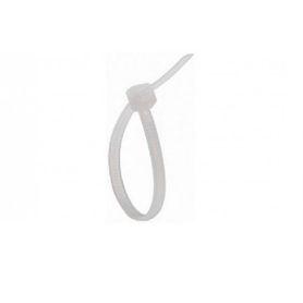 escaner hp scanjet 7500