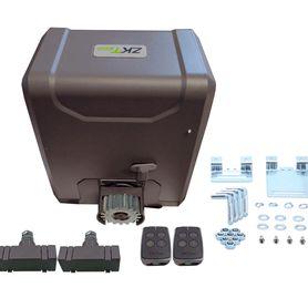 servidor dell t340