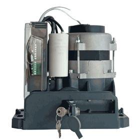 servidor dell poweredge r340