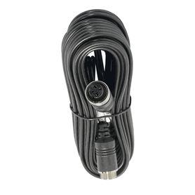 servidor dell poweredge t440