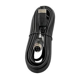servidor hewlett packard enterprise dl180 gen10