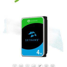 servidor hewlett packard enterprise ml30 gen 10