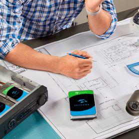 servidor hp p17080b21