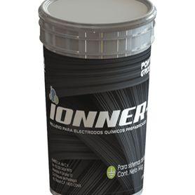 compucare silimex compucare locion