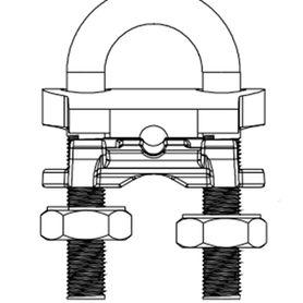 afloja todo silimex silijet 40