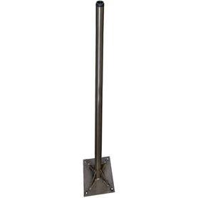 gel antibacterial silimex p530