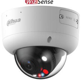 antivirus bitdefender tmbd401