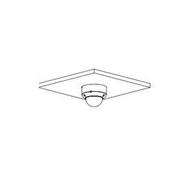 antivirus bitdefender tmbd405