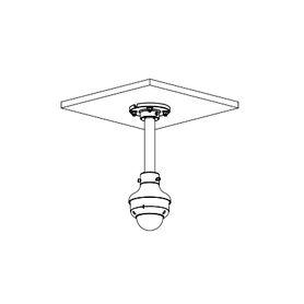 antivirus bitdefender tmbd406