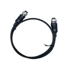 antivirus bitdefender tmbd407