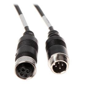 antivirus bitdefender tmbd409