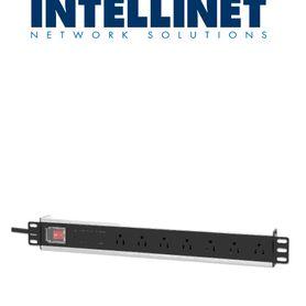 antivirus bitdefender small office security