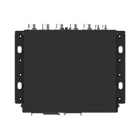 renovación contpaqi contabilidad contpaqi contabilidad