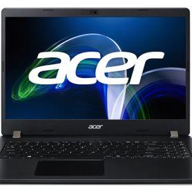 marcador azor 40004