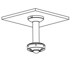 antivirus eset multidevice security