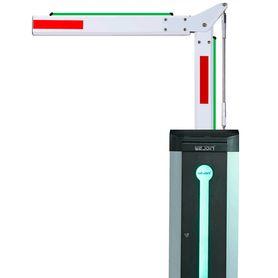 antivirus kaspersky kl1171z5cfs