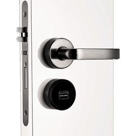 antivirus kaspersky kl1171z5efs