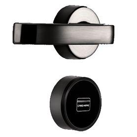 antivirus kaspersky internet security multidispositivos
