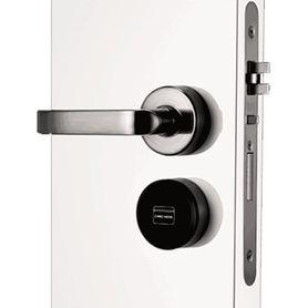 antivirus kaspersky  kl1939z5kfs
