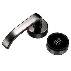 antivirus kaspersky small office security