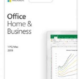 office hogar y empresas 2019 licencia  microsoft t5d03330