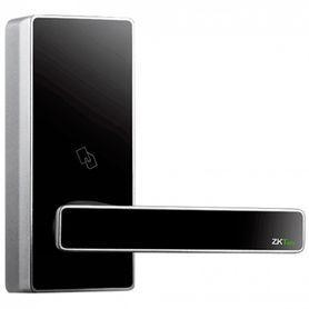microsoft 365 personal microsoft qq200887