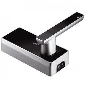 microsoft 365 family microsoft 6gq01220
