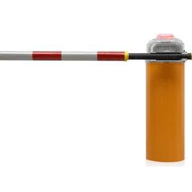 kit de legalizacion ggk windows 10 pro 64 bi microsoft 4yr00229