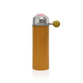 antivirus plus norton tmnr031