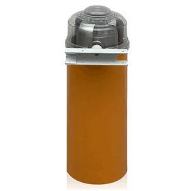 antivirus estándar norton tmnr032