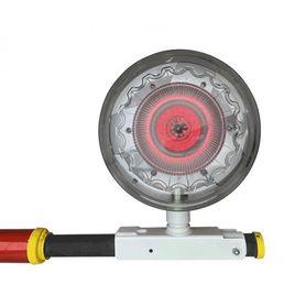 antivirus deluxe norton tmnr033