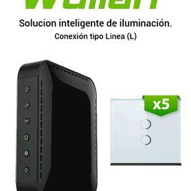 antivirus deluxe norton tmnr034