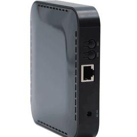 antivirus premium norton tmnr035