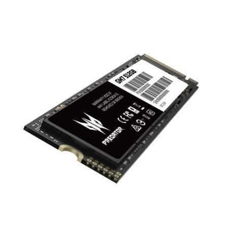 marcador azor 30005