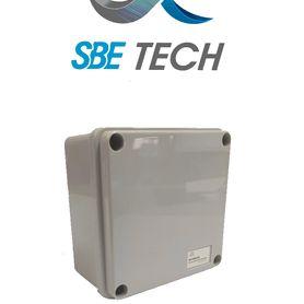 teclado inalámbrico switch acteck ac931670