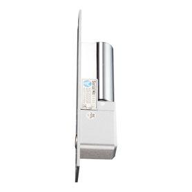 teclado true basix tb916745