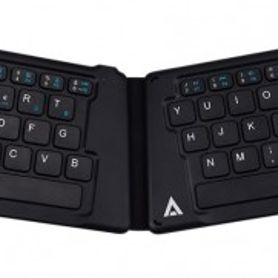 teclado plegable bluetooth acteck mk210 kwallet